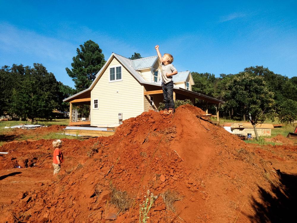 homesteading-7.jpg