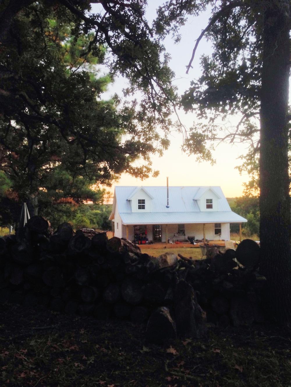 homesteading-13.jpg