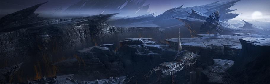 Hades - Image Copyright Cloud Imperium Games