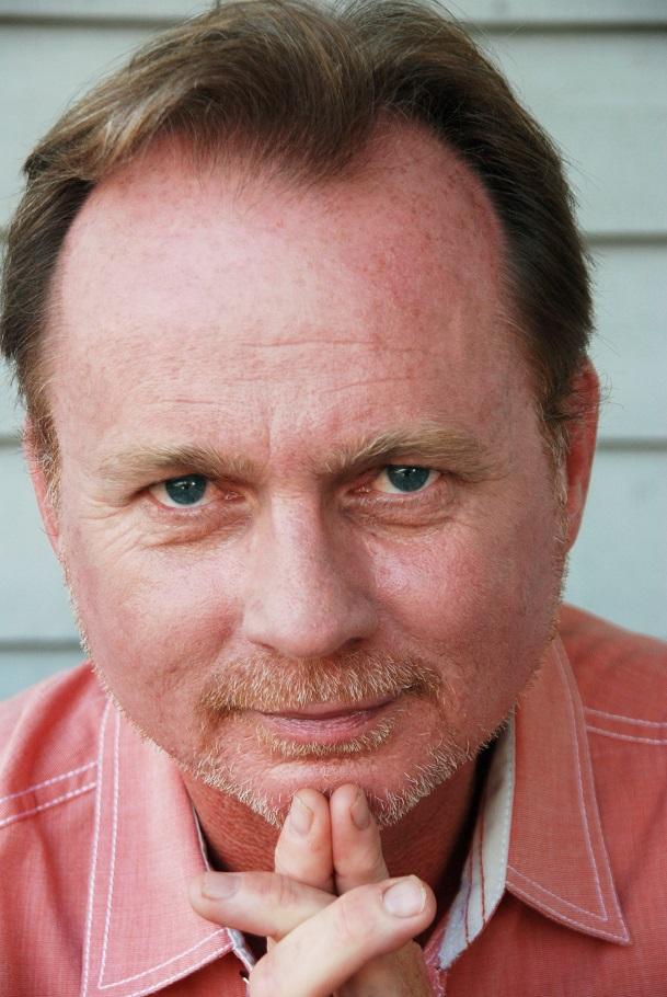 Bob Munroe