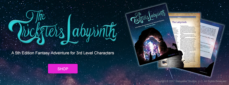 The-Tricksters-Labyrinth-banner.png