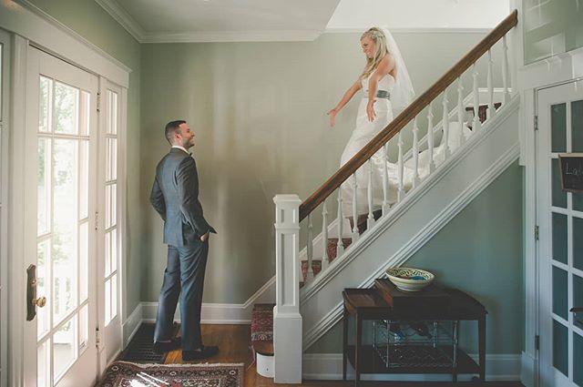 Megan & Matt // 📷 by Zackariah Cole of Folk & Lore // Cincinnati-based lifestyle photographer.  Love. Pure & simple.  Visit our journal to see more: http://www.folkandlore.co/journal . . . #reveal #firstlook #folkandlore #weddingphotojournalist #lifestylephotography #naturallight #weddingphotographer #RealBrides #RealWedding #Sayyestothedress #bridalstyle #brideinspiration #bride2be #brideoftheday #weddingday #theweddingpic #thatsdarling #Cincinnatiwedding #radlovestories #belovedstories #junebugweddings #weddinginspo #weddinginspiration #cincywedding #ohiowedding #kywedding #cincyphotog #momentslikethese