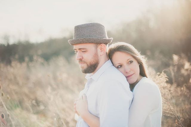 Becky & Jevan // 📷 by Zackariah Cole of Folk & Lore // Cincinnati-based lifestyle photographer.  Love. Pure & simple.  Visit our journal to see more: http://www.folkandlore.co/journal . . . #justforlove #engaged #zackariahcole #agameoftones #moodygrams #fatalframes #gramslayer #pursuitofportraits #portraitphotographer #portraitstream #human_edge #majestic_people #folkandlore #weddingphotojournalist #lifestylephotography #naturallight #thatsdarling #radlovestories #belovedstories #cincywedding #ohiowedding #kywedding #momentslikethese