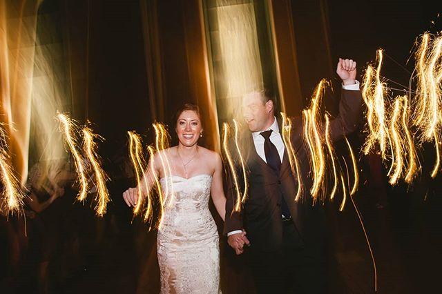 Mallory & Jeff // 📷 by Zackariah Cole of Folk & Lore // Cincinnati-based lifestyle photographer.  Love. Pure & simple.  Visit our journal to see more: http://www.folkandlore.co/journal . . . #neverending #folkandlore #zackariahcole #weddingphotojournalist #lifestylephotography #weddingphotography #RealBrides #RealWedding #bridalstyle #brideinspiration #bride2be #brideoftheday #weddingday #thatsdarling #Cincinnatiwedding #radlovestories #adventurebrides #belovedstories #weddinginspo #weddinginspiration #cincywedding #ohiowedding #kywedding #momentslikethese