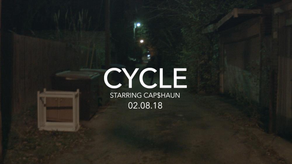teaser-2.00_01_12_05.Still002.png