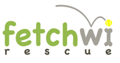 Fetch Wisconsin Rescue