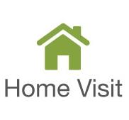 Home-Visit.jpg