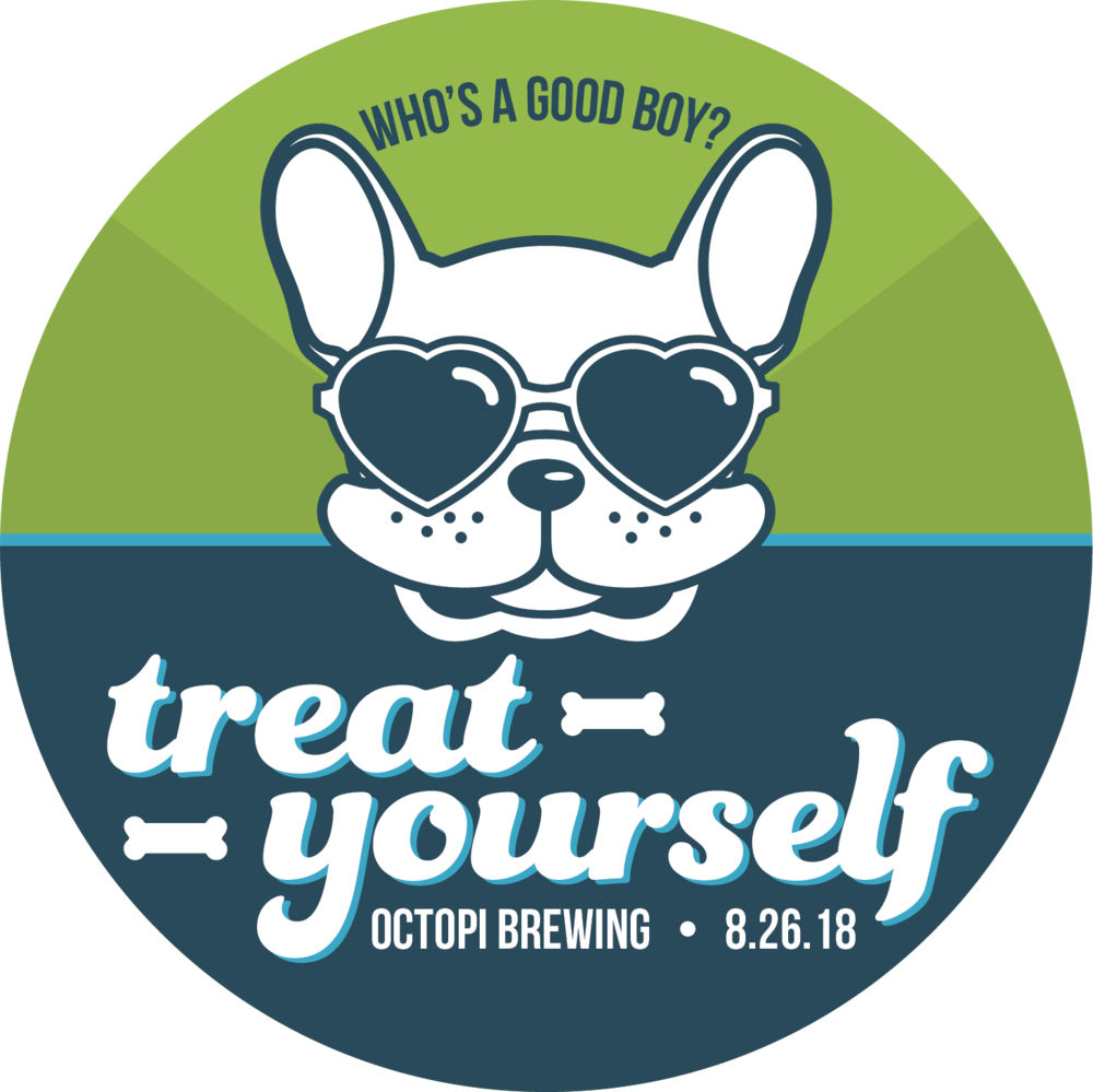 Events fetch wisconsin rescue treat yourself pet retreat solutioingenieria Gallery