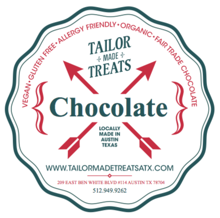 Tailor Made Treats