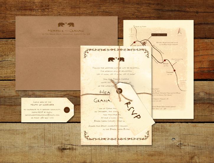 PPPort_invite_rustic_HG_2011.jpg