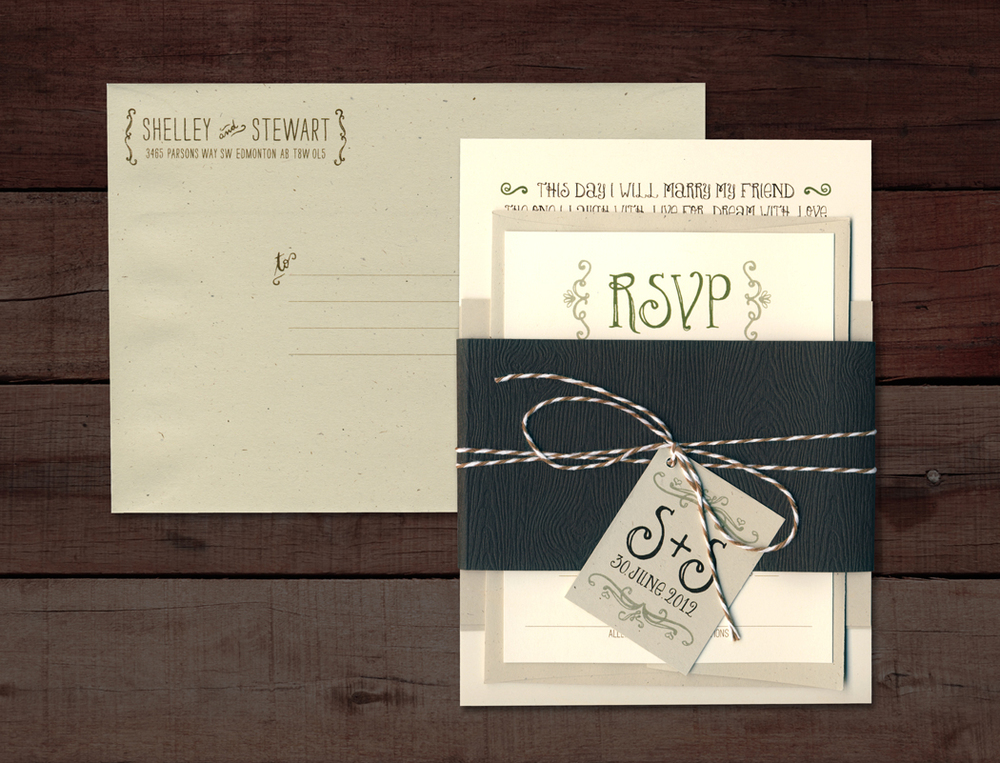 PPPort_invite_rustic_SS_2012-1.jpg