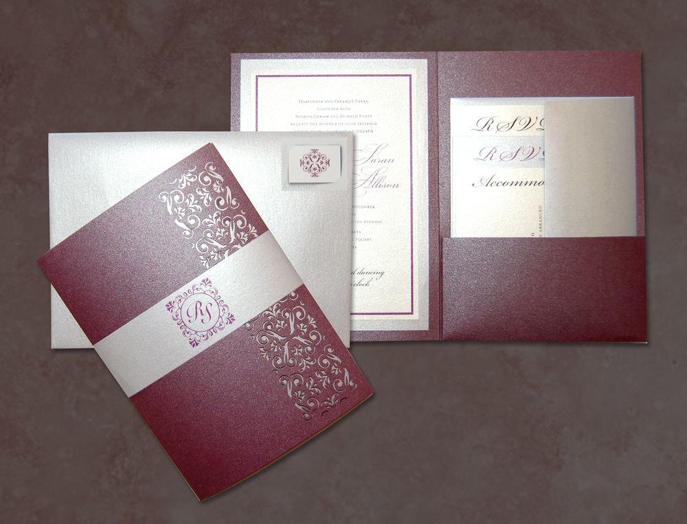 PPPort_invite_traditional_SR_2010.jpg