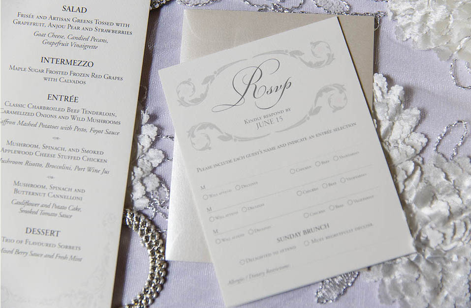 Blog :: Pinkpolka Wedding Invitations & Stationery :: Edmonton ...