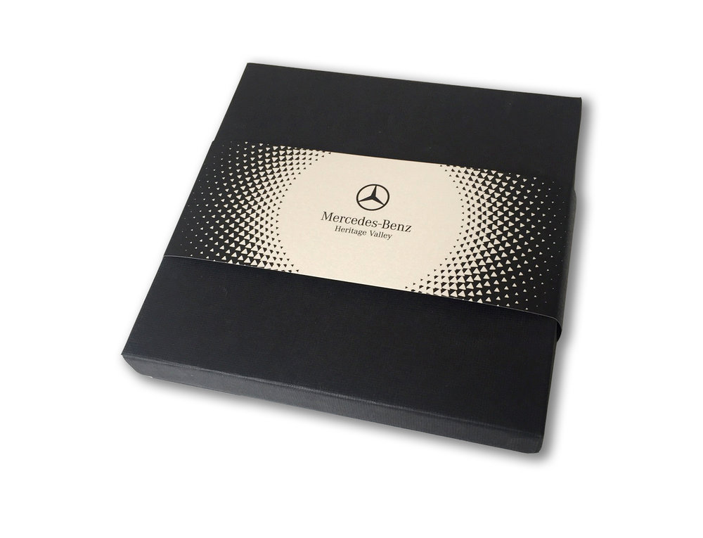 Corporate_event_invitation_mercedes1.jpg