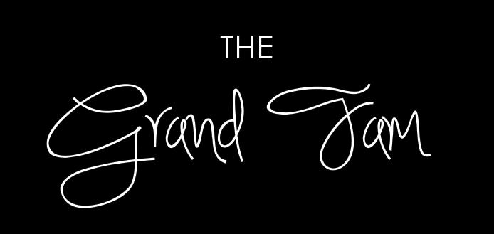 SG_GrandFam_A.png