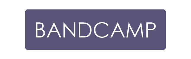 BANDCAMP_TAG4.png