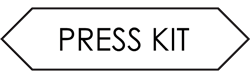 PRESS-KIT-TAG.png