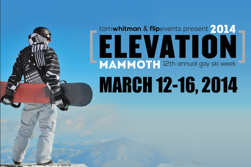 Elevation Mammoth 2014.png