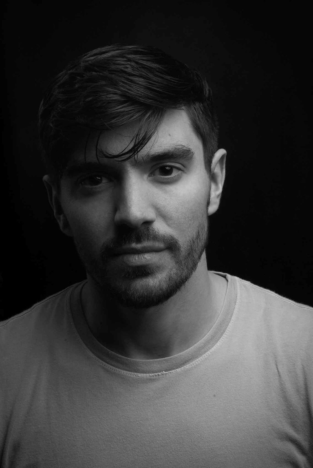 Steve Grand Album Cover portrait social media optimized 2048px 85kb .jpg