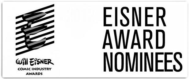 eisnerawards_logo_8.png