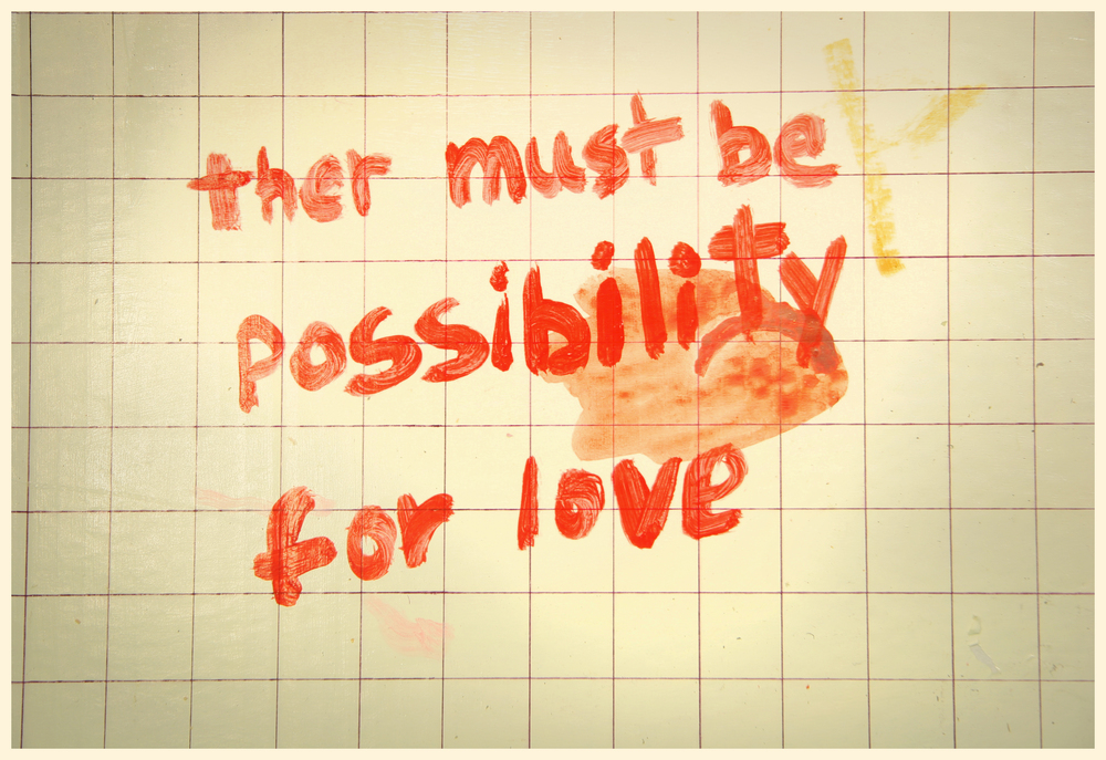possibilty for love.jpg