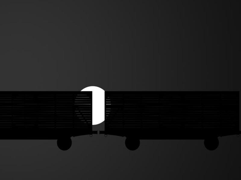 trains-00`.jpg