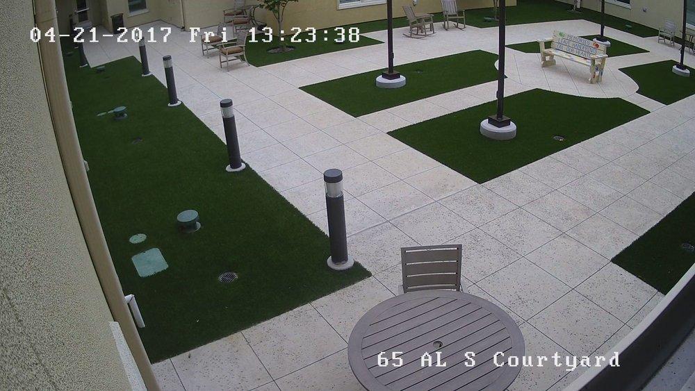 CCC Allen_SW Courtyard 62_20170421132339_1673425.jpg