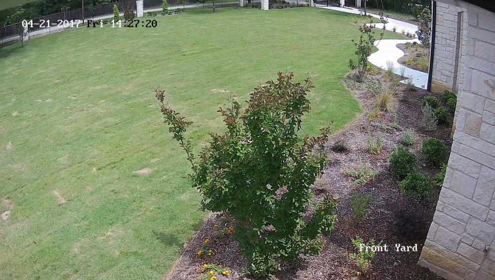 O'Hare_IP Camera3 3MP.jpg