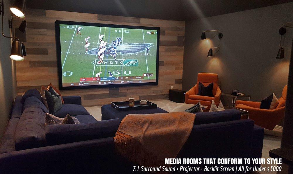 Media Room copy.jpg