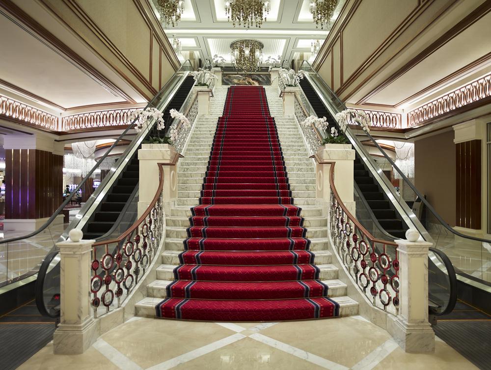Grand Staircase Shot A (LoRes) copy.jpg