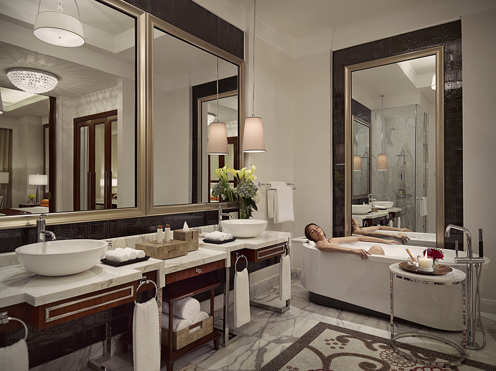 Bathroom with reament.jpg