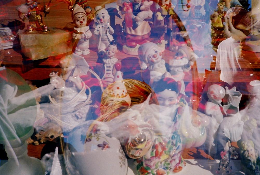 8 - Flea Market Self Portrait 2.jpg