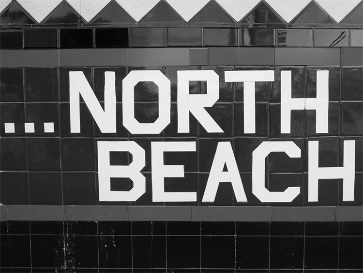 ty_north_beach2 copy.png