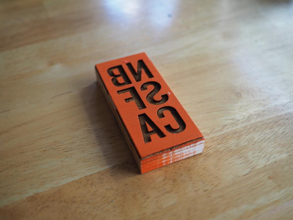Aver Zine Stamp NBSFCA.JPG
