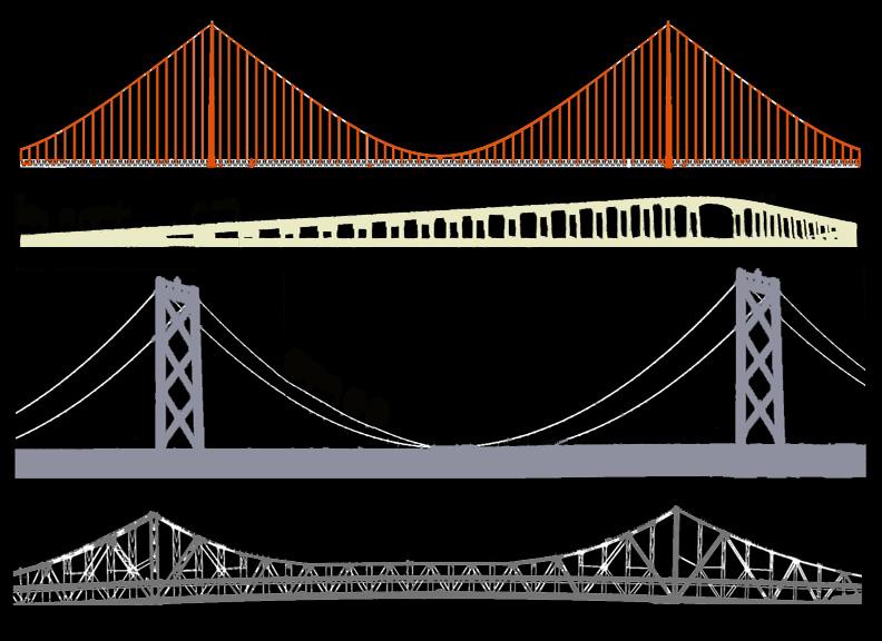 Bridge reverse8x11.jpg