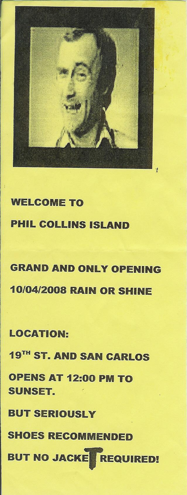 phil collins island.jpg