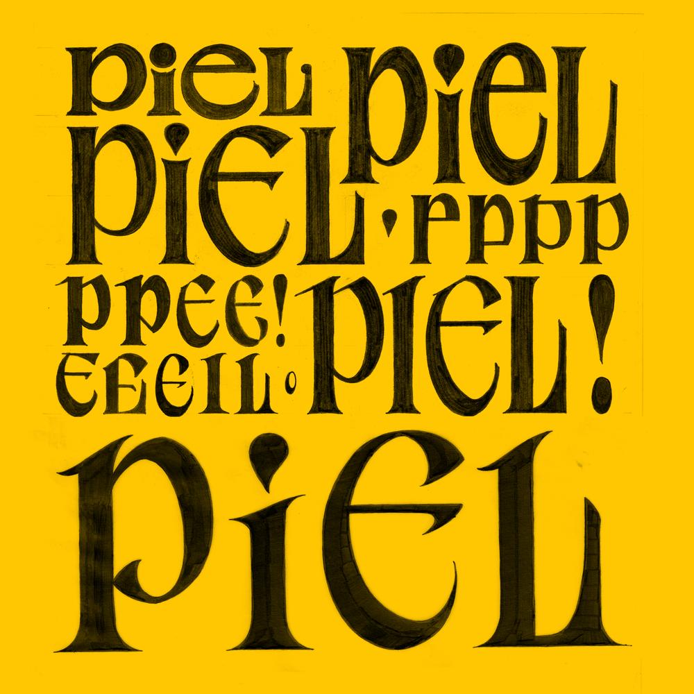 Piel_IG4.png