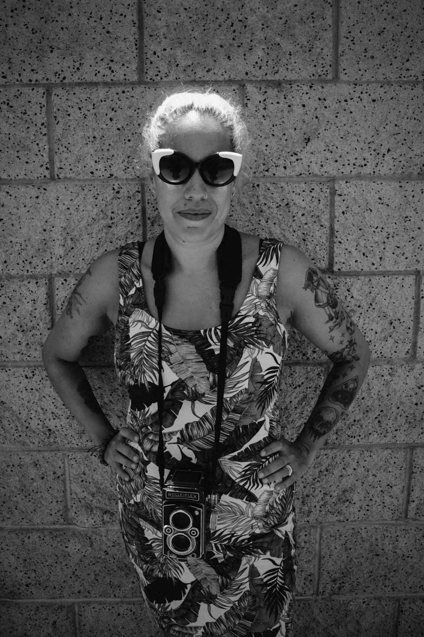 Episode # 60 with Photographer Laura Pardo.  https://www.facebook.com/laurapardophoto/  Instagram: @_laurapardo_    photographer recommended:  instagram: @joycekang_ig, @adriancoto and @nangoldinstudio