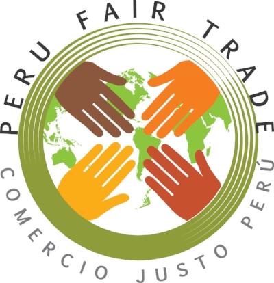Logo BPCJ.JPG