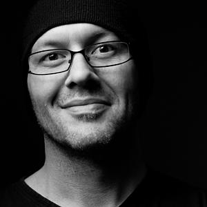 ia-avatar-AUG-2012.jpg