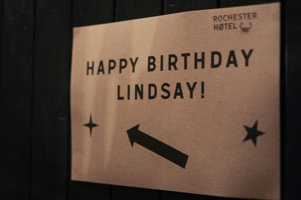 Lindsay's 40th web-108.jpg