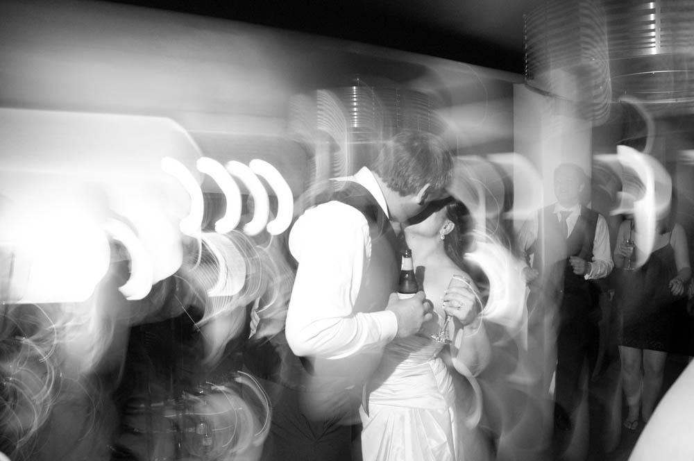 website-gallery-wedding-9.jpg