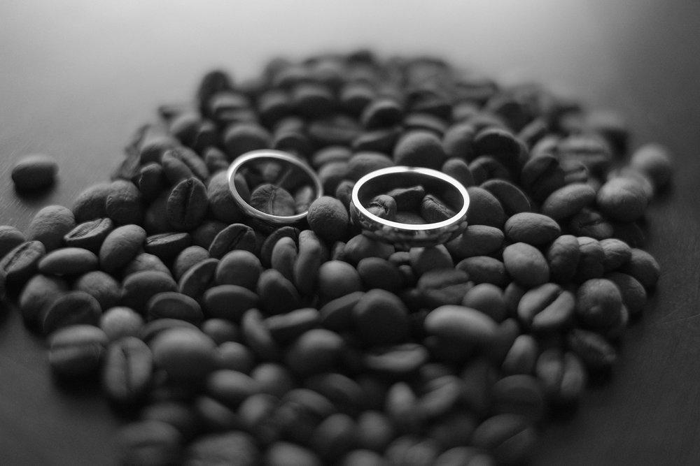 website-gallery-wedding-21.jpg