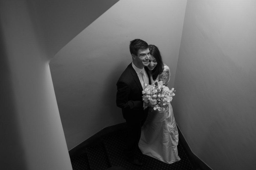 website-gallery-wedding-27.jpg