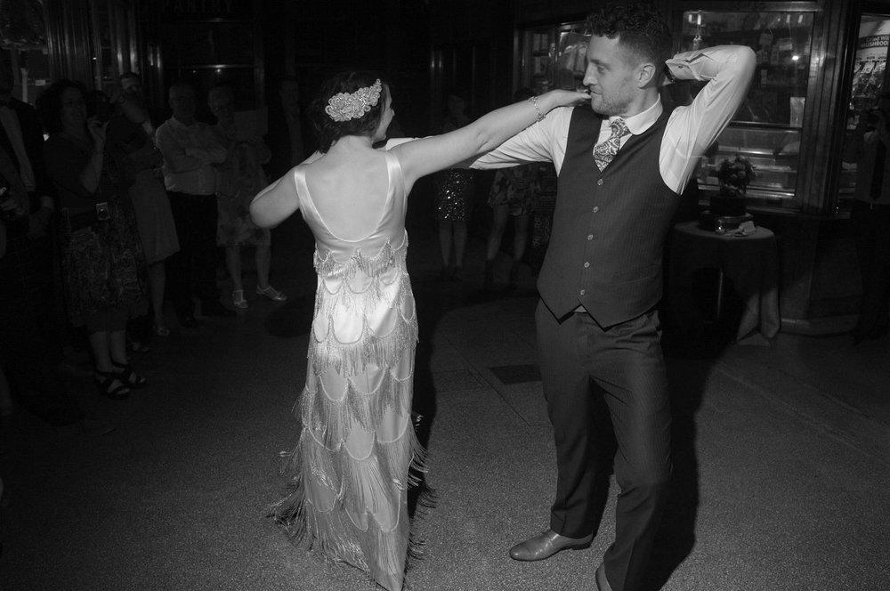 website-gallery-wedding-38.jpg