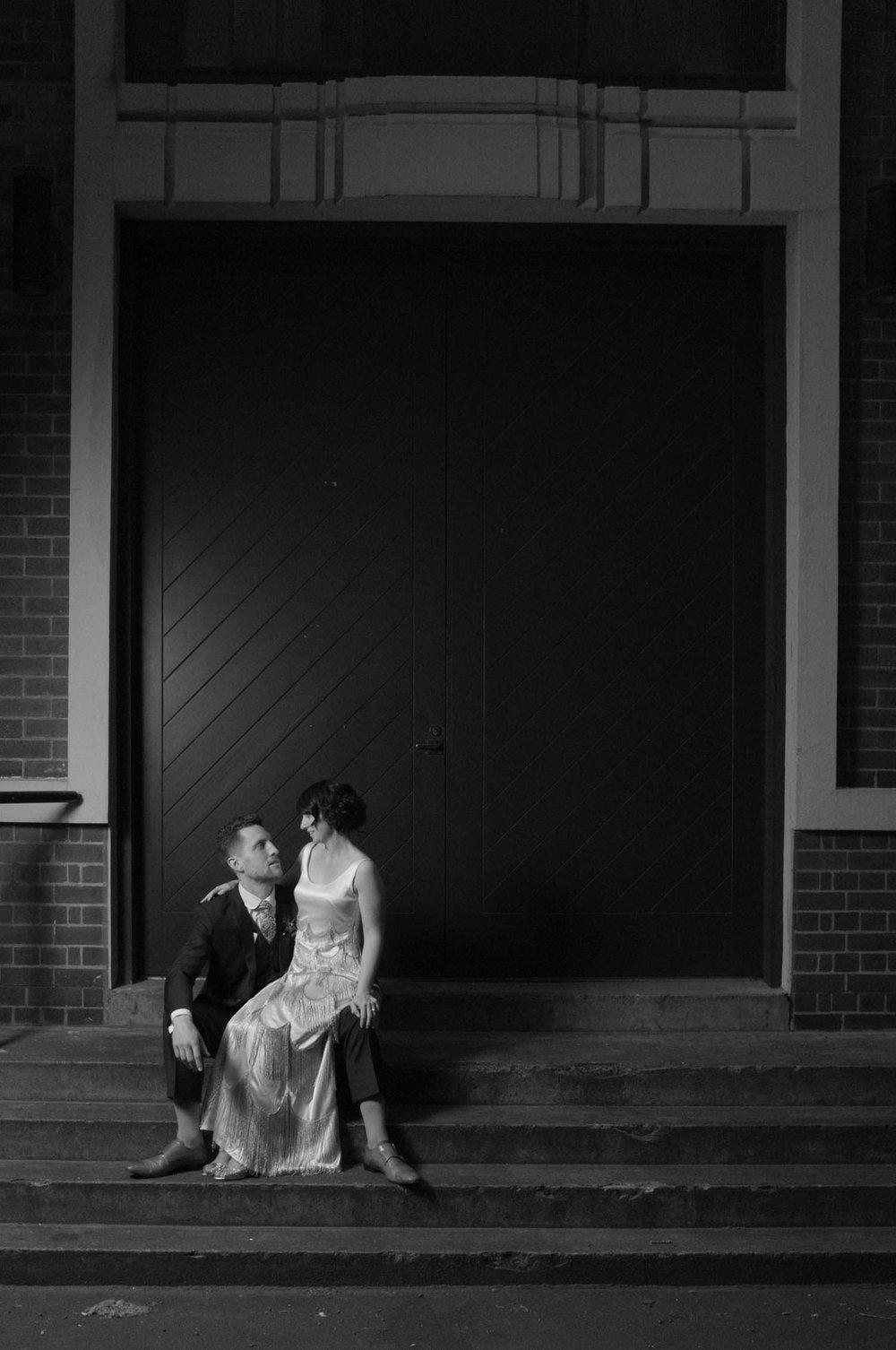 website-gallery-wedding-41.jpg