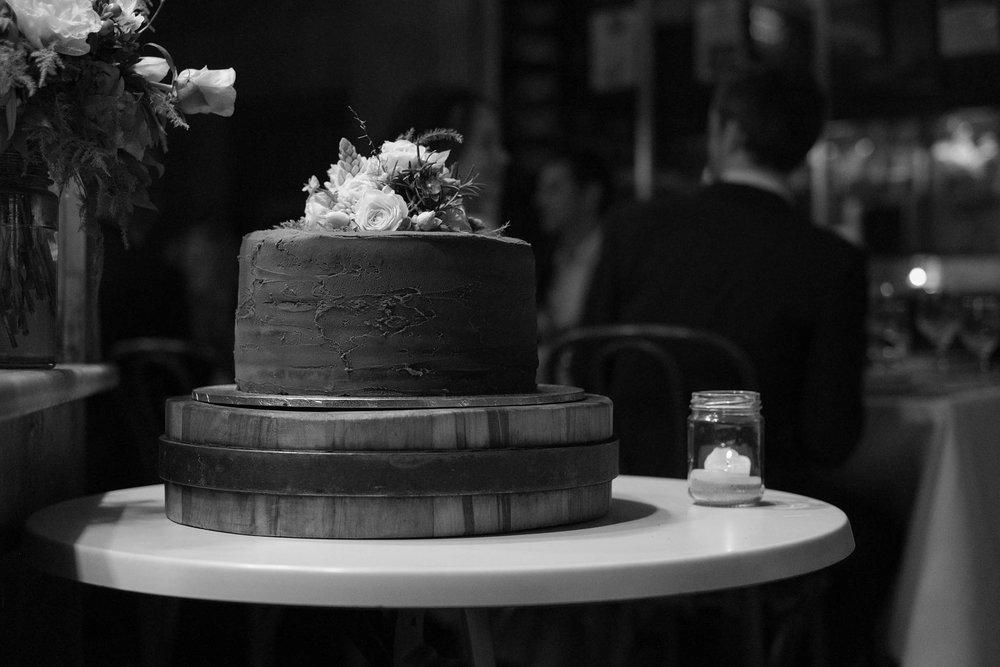 website-gallery-wedding-40.jpg