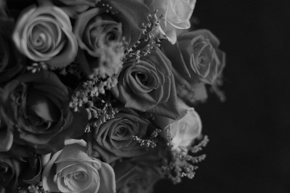 website-gallery-wedding-43.jpg