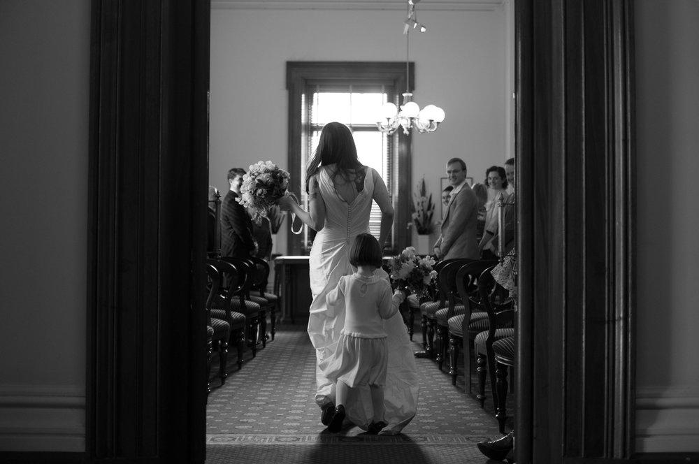 website-gallery-wedding-26.jpg