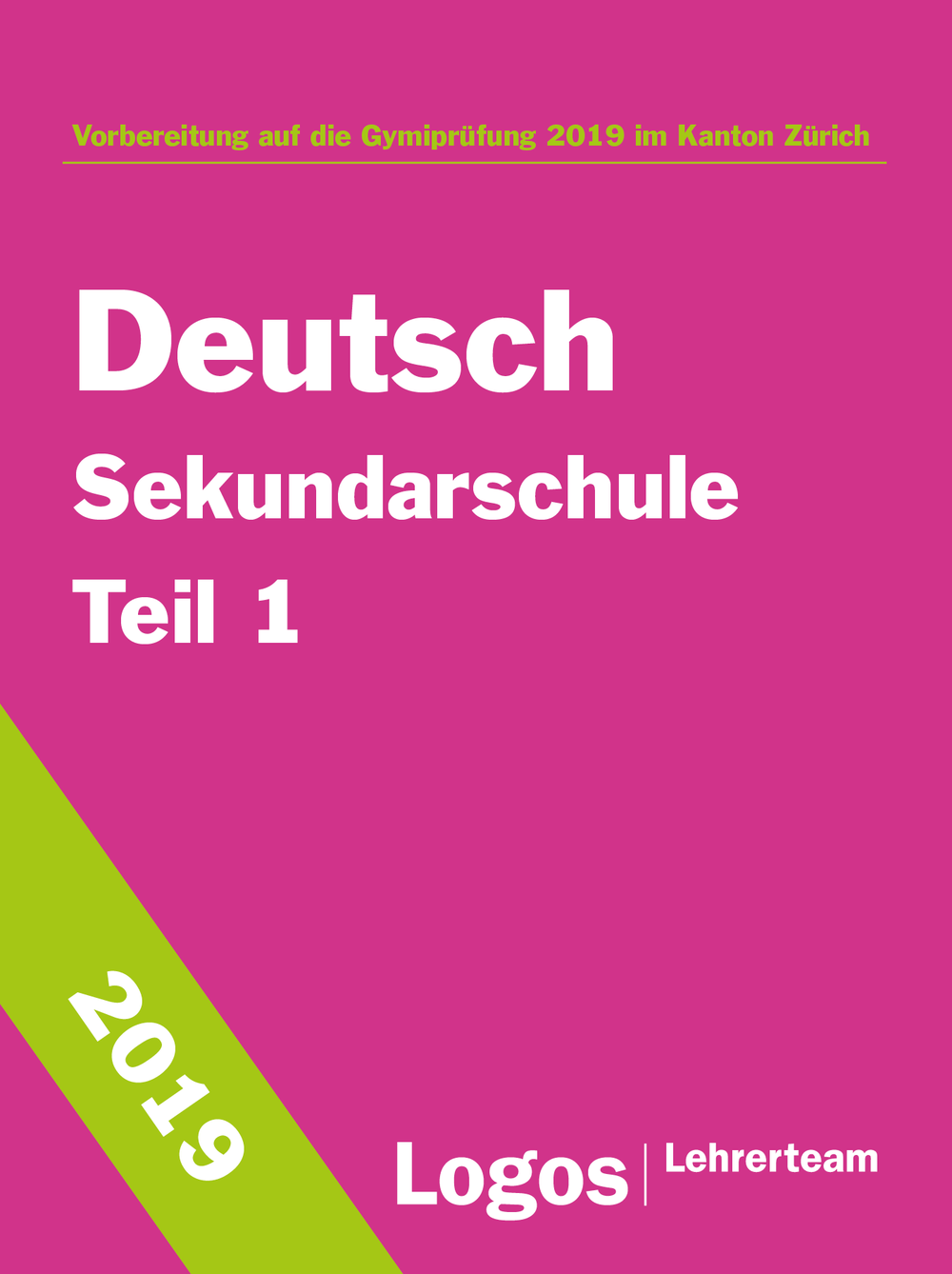 cover_sd1.png